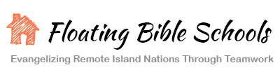 Floating Bible Schools
